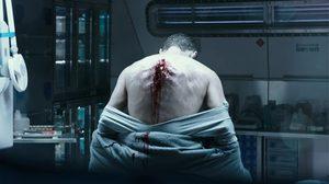 เอเลียนปรากฏตัวแล้ว! สานต่อความสยองจาก Prometheus ในตัวอย่างแรก Alien: Covenant