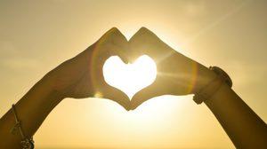 นักจิตวิทยาคอนเฟิร์ม!!! 5 สัญญาณ คุณอยู่ในความสัมพันธ์ที่จริงจังแล้ว