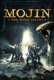 Mojin: The Worm Valley โมจิน หุบเขาหนอน