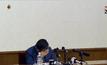 ชาวอเมริกันเชื้อสายเกาหลีใต้สารภาพสอดแนมให้เกาหลีใต้