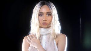 """ซิงเกิลใหม่ """"Selene"""" ของ NIKI  ความเย้ายวนความบริสุทธิ์ของผู้หญิง ในดนตรี R&B Soul และ funky"""