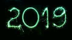 ส่อง 5 เป้าหมายต้อนรับปีใหม่ ที่คนเรามักจะทำ หรือเปลี่ยน เพื่อสิ่งที่ดีกว่า