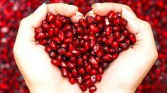 5 อาหารลดความดันโลหิต ได้แบบเห็นผล ช่วยป้องกันเส้นเลือดสมองแตก!!