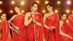 6 Pack Band 'กะเทยกรุ๊ป' วงแรกของอินเดีย!