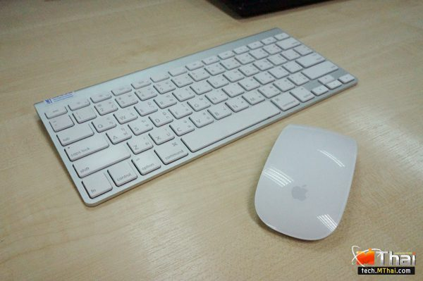 Magic-Mouse-and-Wireless-Keyboard
