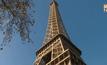 เหตุโจมตีกระทบการท่องเที่ยวปารีส