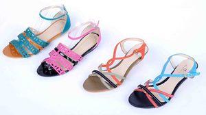 เปลี่ยนสเต็ปเก๋ไก๋กับ รองเท้าแฟชั่น Maria Pia คอลเลคชั่นใหม่ล่าสุด