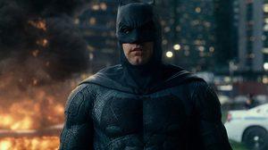 ผู้กำกับหนัง The Batman อยากได้นักแสดงหนุ่มอายุ 20 กลาง ๆ มารับบทแบทแมน