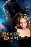Beauty and The Beast ปาฏิหาริย์รักเทพบุตรอสูร