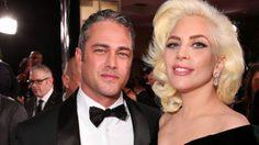 ถอนหมั้น! Lady Gaga – Taylor Kinney รักล่มอีกครั้ง!!