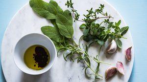 6 ผักผลไม้ มีประโยชน์ช่วย บำรุงปอด ให้แข็งแรง