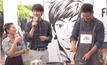 SHOW DC ยกร้านอาหารของดาราเกาหลียอดนิยมมาให้ชิมถึงเมืองไทย
