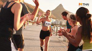 วิ่งมาราธอน เตรียมตัวอย่างไร ต่างจากการวิ่งปกติแค่ไหน? มาอ่านก่อนลงสมัครสักนิด