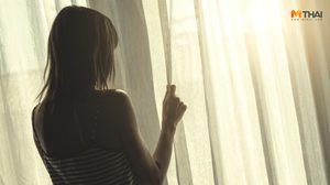 อยากลืมแต่กลับจำ! 5 เหตุผลที่ ทำให้คุณจมปลักกับรักครั้งเก่า