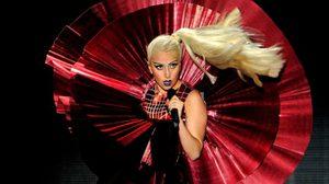 ยานแม่แลนด์ดิ้ง! Lady Gaga ปล่อยซิงเกิ้ลใหม่ Perfect Illusion