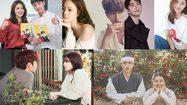 แนะนำ 18 ซีรีส์เกาหลีน่าดูช่วงปลายปี 2018 เนื้อเรื่องสนุก พระนางงานดี