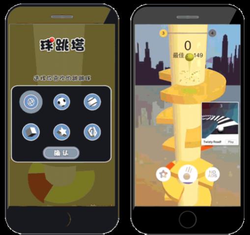Mintegral ช่วยเพิ่ม Voodoo ให้กับการตลาดในประเทศจีนได้อย่างไร