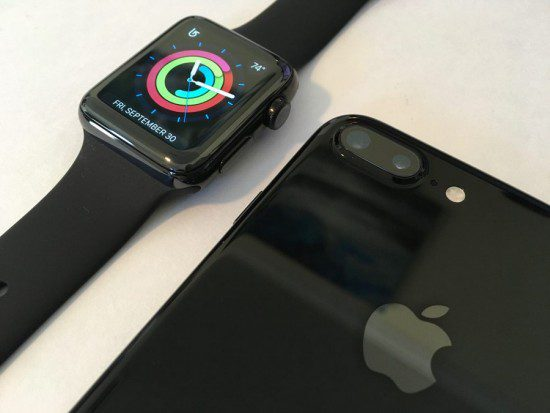 iPhone7_AppleWatch_5