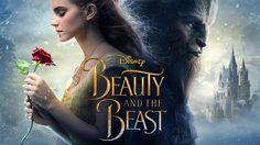 ฟังกันชัด ๆ ก่อนชมภาพยนตร์! Beauty and the Beast ฉบับ เอเรียนา แกรนเด และ จอห์น เลเจนด์