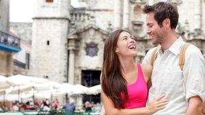 6 ข้อแตกต่าง ระหว่าง ความรักแบบผู้ใหญ่ และ ความรักแบบเด็กๆ