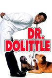 Doctor Dolittle ด็อกเตอร์จ้อ สื่อสัตว์โลกมหัศจรรย์
