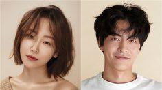 เรื่องย่อซีรีส์เกาหลี The Beauty Inside