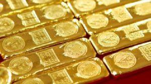 'ราคาทอง' เปิดตลาดวันนี้ ปรับลงบาทละ 150 บาท