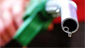 ใช้รถอย่างไรให้ประหยัดน้ำมัน