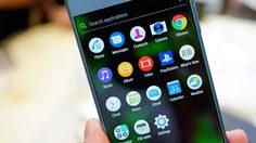 งงเด้? Sony เตรียมตัด Night Mode บน Sony XA1 ทุกรุ่นบนอัพเดต Android Oreo