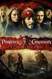 Pirates of the Caribbean 3 : At World's End ผจญภัยล่าโจรสลัดสุดขอบโลก