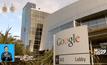 อินโดฯ เตรียมบี้ภาษีย้อนหลัง Google