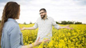 4 เรื่อง ไม่ควรยอม หากแฟนคุณมีนิสัยชอบ 'บงการ' รักนี้ไม่เวิร์คหรือเปล่า?