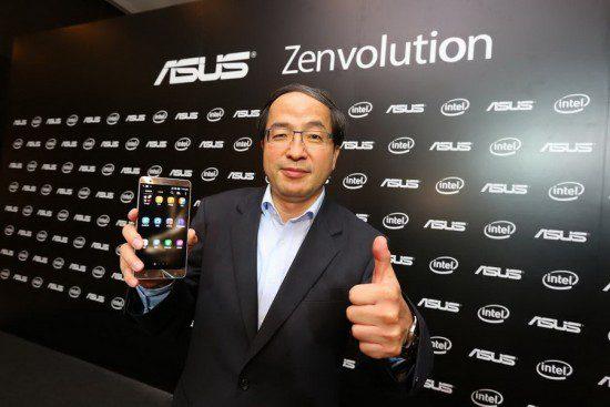 ZenFone 3_8