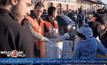 EU เสนอตั้งกองทุนฉุกเฉินบรรเทาปัญหาผู้อพยพ