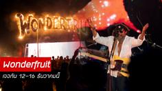 """ส่องโซนดนตรี """"Wonderfruit 2019″ ปีนี้ จัดหนักและเก๋!!"""