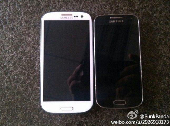 Samsung-Galaxy-S4-mini1