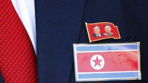 10 เรื่องน่ารู้ เกาหลีเหนือ