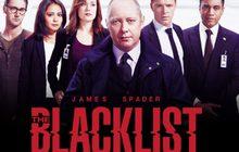 The Blacklist บัญชีดำอาชญากรรมซ่อนเงื่อน ปี 1