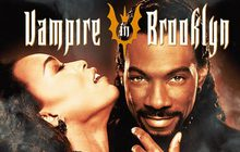 Vampire in Brooklyn แวมไพร์ อิน บรู๊คลิน