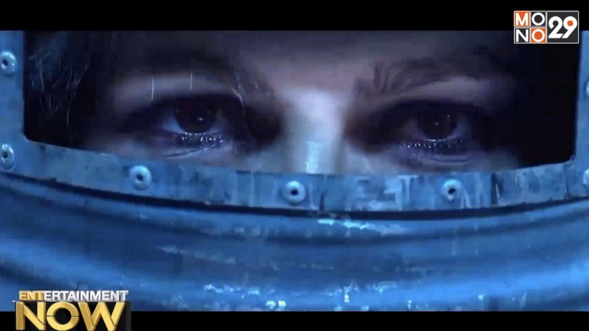 Movie Review : Jigsaw จิ๊กซอว์ เกมส์ต่อตัดตาย