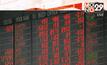 หุ้นไทยเปิดลบ6.54 จุด
