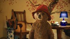 โมโนแมกซ์ นำเสนอภาพยนตร์คลายเครียด! Paddington แพดดิงตัน คุณหมี หนีป่ามาป่วนเมือง