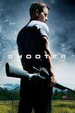 Shooter คนระห่ำปืนเดือด