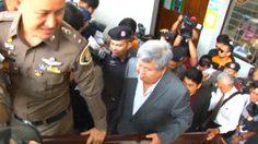 อัยการรับคดี 'เปรมชัย' กับพวก ติดสินบนล่าสัตว์ป่าแล้ว!