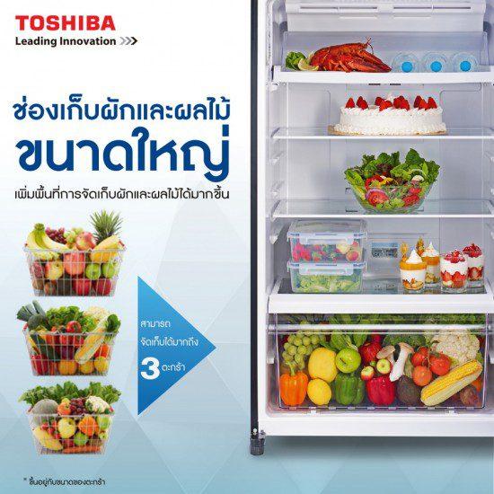 Toshiba_3