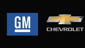 Chevrolet ย้ำยังเปิดให้บริการหลังการขายอยู่ แม้ประกาศยุติการจำหน่ายสิ้นปีนี้