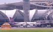 FAA ลดชั้นมาตรฐานการบินของไทย