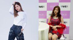 บะหมี่รสต้มยำ! แซ่บซี๊ดถึงใจไปกับ จูเน่ BNK48 ที่กำลังมาแรงจากงานทูช็อต