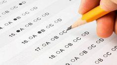 นับถอยหลัง เตรียมสอบ GAT/PAT ประจำปีการศึกษา 2560 ครั้งที่ 1