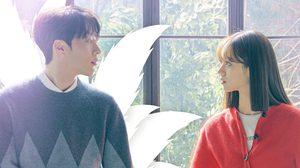 """""""My Roommate is a Gumiho"""" ออริจินัลซีรีส์เกาหลีเรื่องแรกของ iQiyi ผลงานผกก. """"รักมั้ยนะ เลขาคิม"""""""